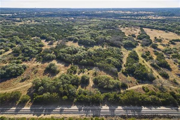 historic INDIAN MOUND RANCH property luxury homes