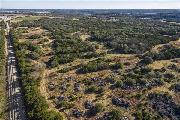 Luxury real estate historic INDIAN MOUND RANCH property