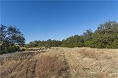 historic INDIAN MOUND RANCH property luxury properties