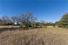 historic INDIAN MOUND RANCH property mansions