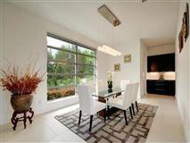 Luxury real estate rare contemporary gem