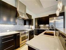 rare contemporary gem luxury properties