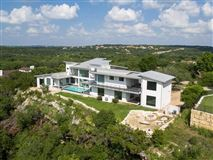 rare contemporary gem luxury homes
