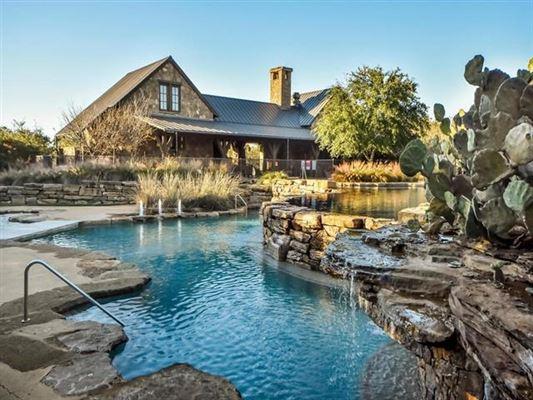 rare contemporary gem mansions