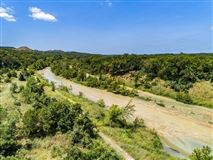 Stunning house with sweeping Hill Country views luxury properties