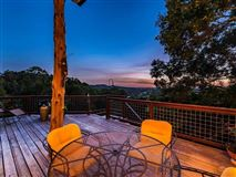 Stunning house with sweeping Hill Country views luxury homes
