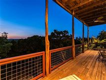 Luxury real estate Stunning house with sweeping Hill Country views
