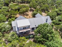 Stunning house with sweeping Hill Country views luxury real estate