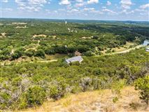 Luxury properties Stunning house with sweeping Hill Country views