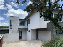 Luxury properties modern new construction with beautiful views