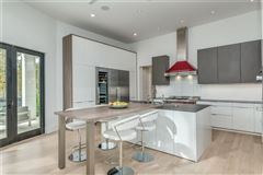 warm and welcoming modern mastery luxury homes