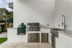 warm and welcoming modern mastery luxury real estate
