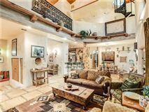 magical waterfront compound luxury real estate