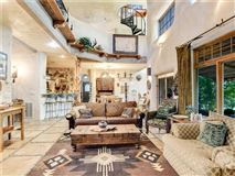 magical waterfront compound luxury properties