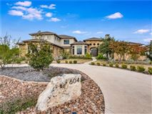 Mansions in Luxury Home located in Grand Mesa