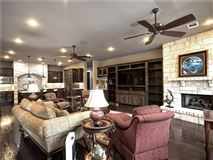 Luxury homes in Luxury Home located in Grand Mesa