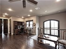 Luxury Home located in Grand Mesa luxury real estate