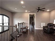 Luxury properties Luxury Home located in Grand Mesa
