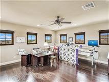 Luxury Home located in Grand Mesa luxury properties