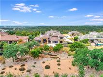 Luxury real estate Luxury Home located in Grand Mesa