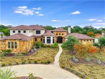 Luxury Home located in Grand Mesa luxury properties