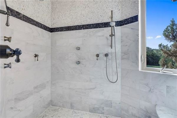 luxury Mediterranean home luxury homes