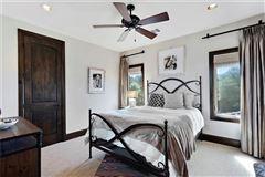 Luxury properties luxury Mediterranean home