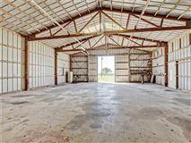 Circa 1900 farmhouse luxury properties