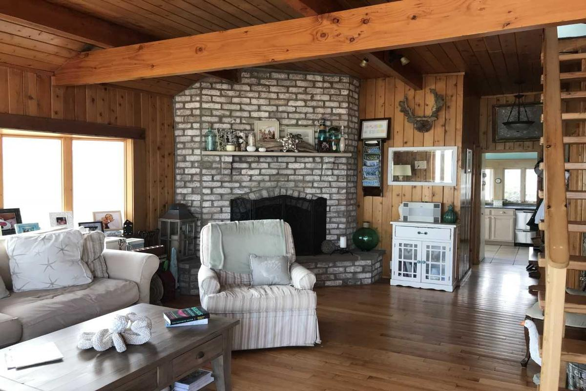 3989 Ocean View Walk, Ocean Beach NY luxury real estate
