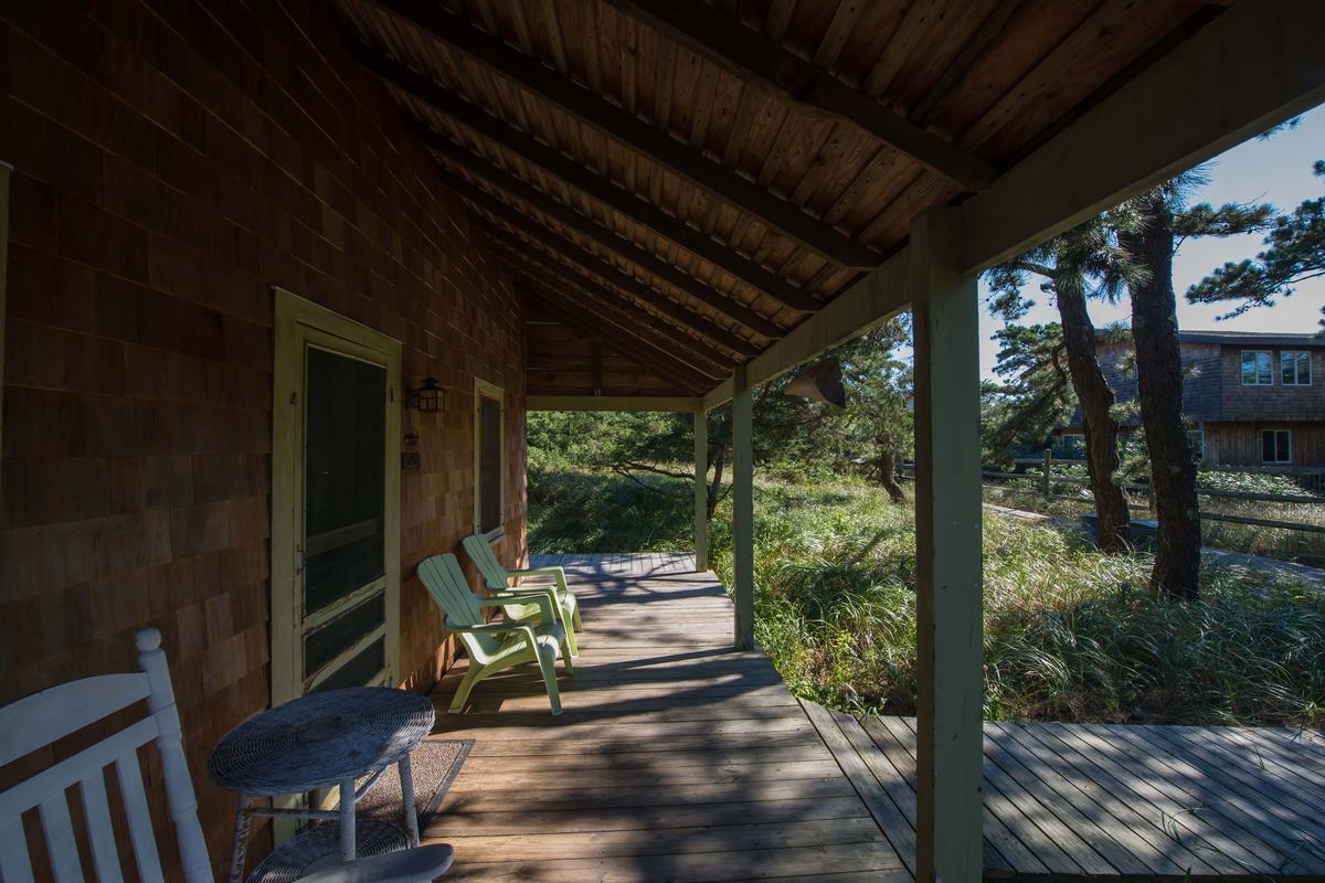91 Clipper Road Ocean Beach, NY luxury properties