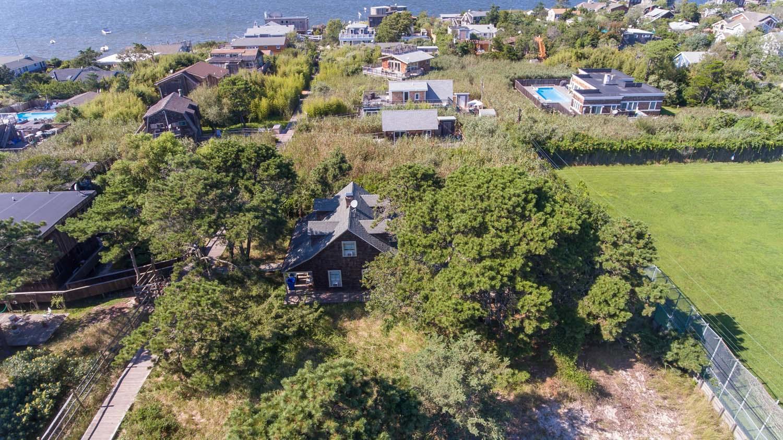 Mansions 91 Clipper Road Ocean Beach, NY