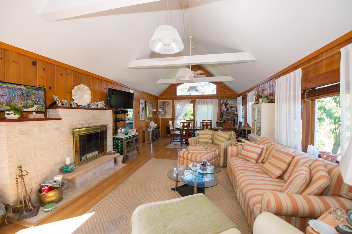 Luxury homes 969 Surfview Walk Ocean Beach NY