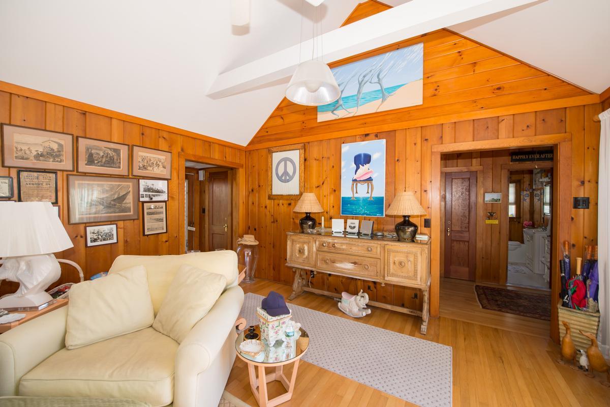 969 Surfview Walk Ocean Beach NY luxury real estate