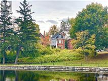 Luxury properties sophisticated stately home