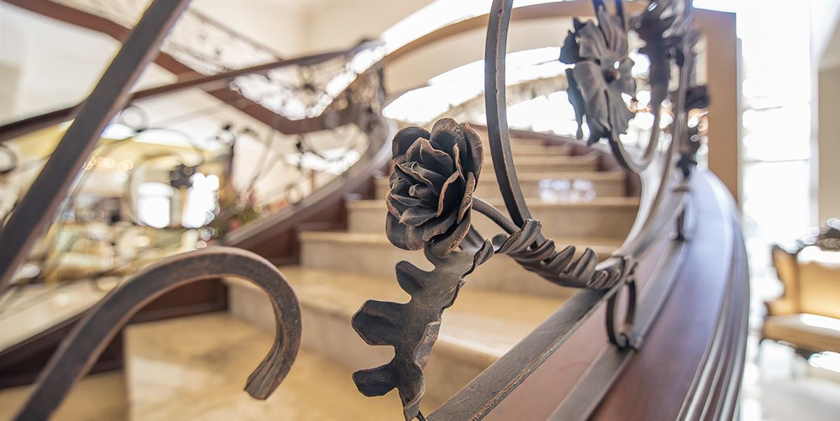 Cariari Collection Estate luxury homes