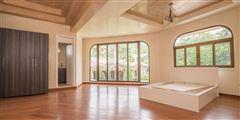 Luxury homes European style estate
