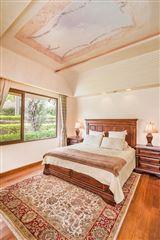 European style estate luxury properties