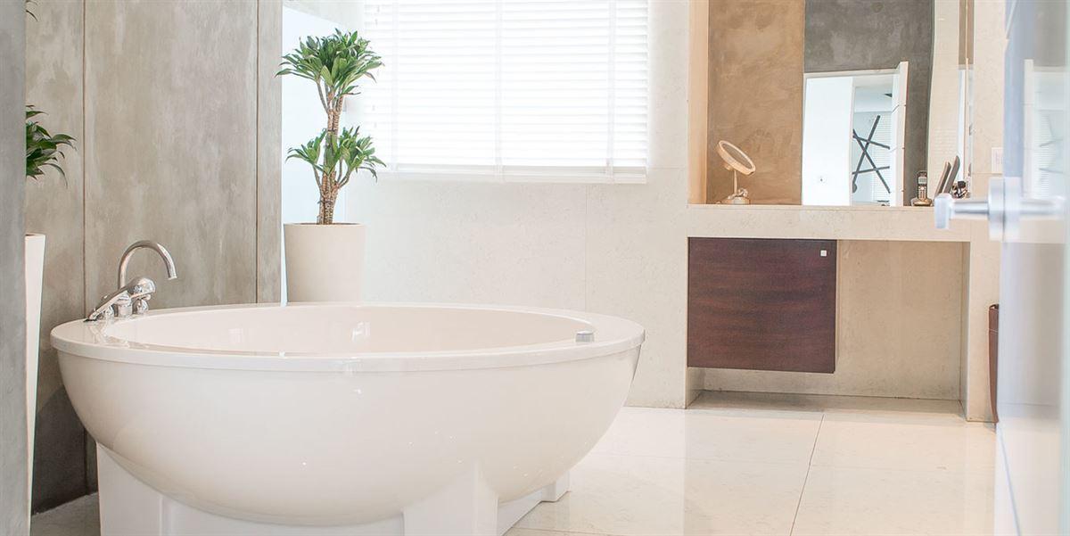 Contemporary living in Escazú luxury real estate