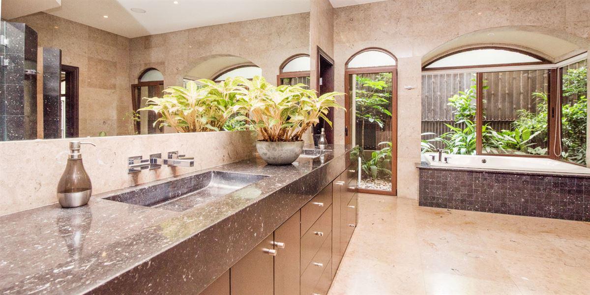contemporary comfort luxury properties