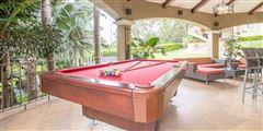 contemporary comfort luxury homes