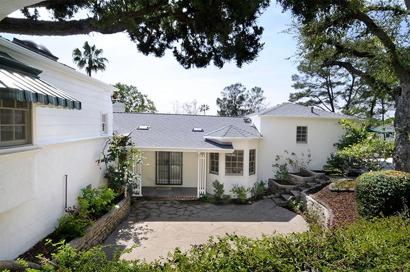 Luxury homes Welcome to Bradbury Estates