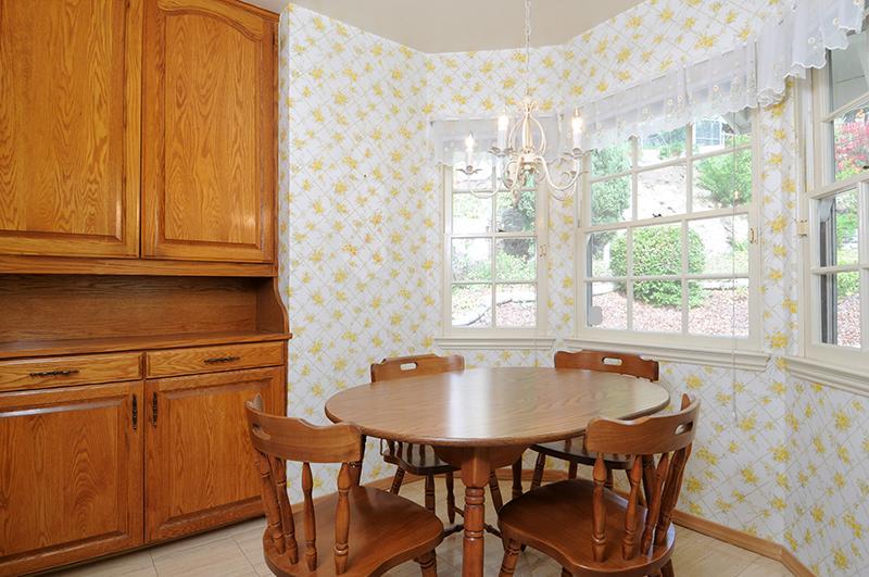 Luxury real estate Welcome to Bradbury Estates