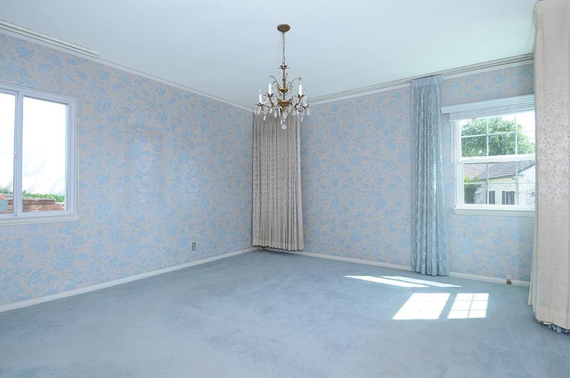 Welcome to Bradbury Estates luxury real estate