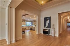 elegant home in prestigious Santa Anita Oaks luxury homes