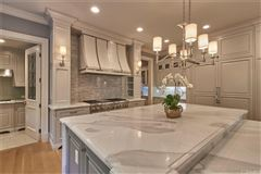 elegant home in prestigious Santa Anita Oaks luxury properties