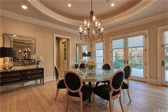 elegant home in prestigious Santa Anita Oaks mansions