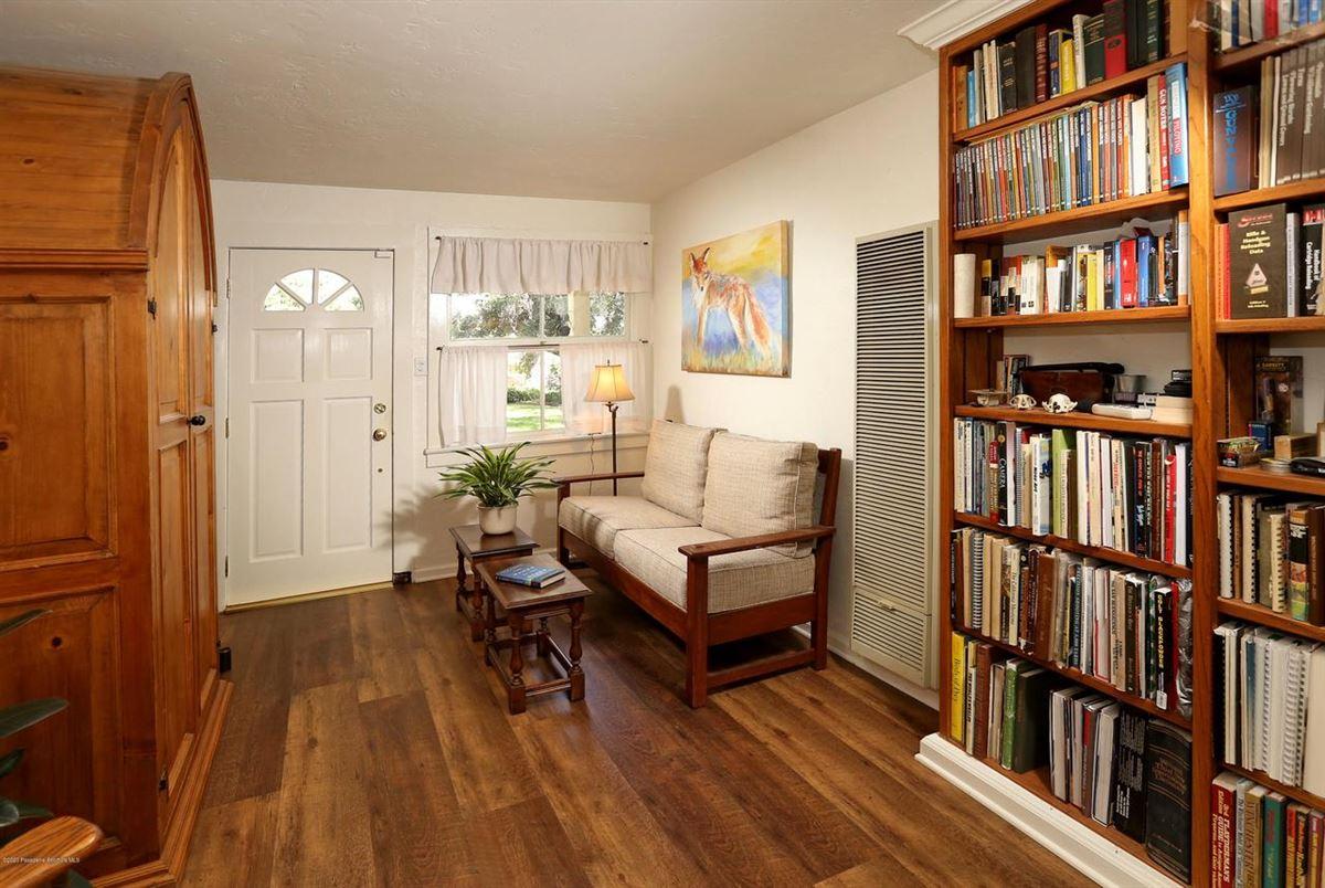 Historic Retreat on over 18 Acres luxury properties