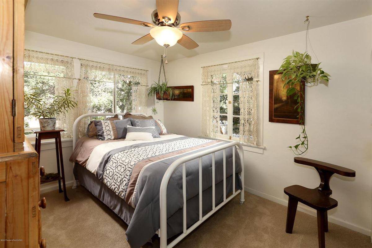 Historic Retreat on over 18 Acres luxury homes