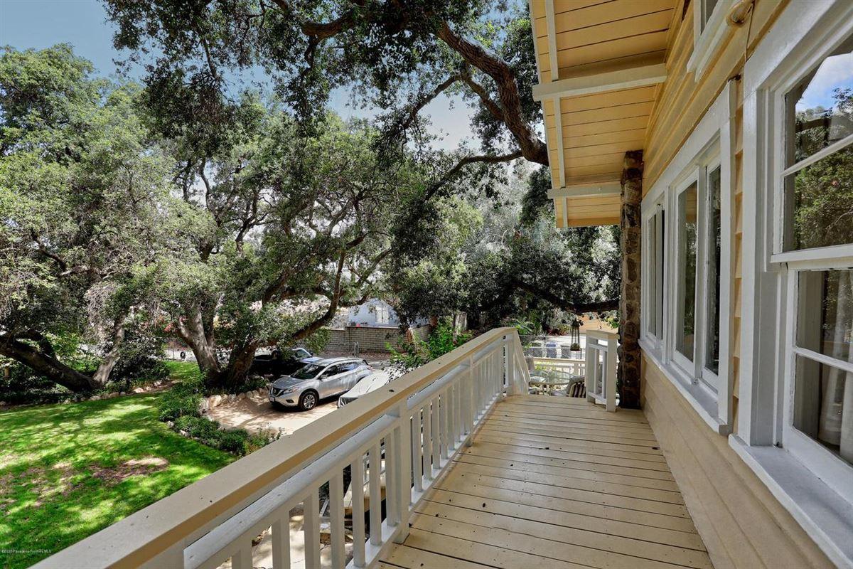 Luxury properties Historic Retreat on over 18 Acres