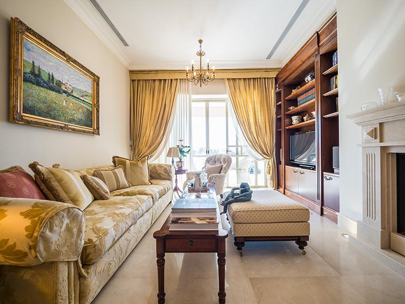 Premier Street in Mount Carmel luxury real estate